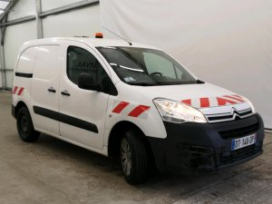 BERLINGO - DT-146-DP