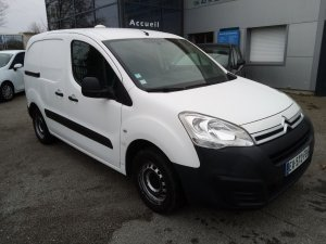 BERLINGO - EA-572-FB