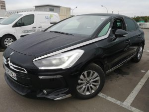 DS5 - DH257BJ