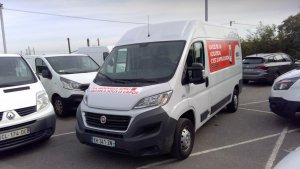 DUCATO - EH-341-ZN